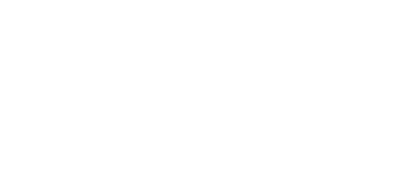 crysteel_logo_fs_white_flat.png